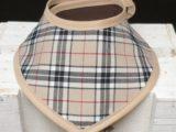 Bandana style écossais